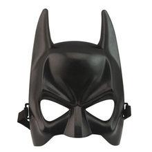 The Avengers Superhero 3D Cosplay Mask