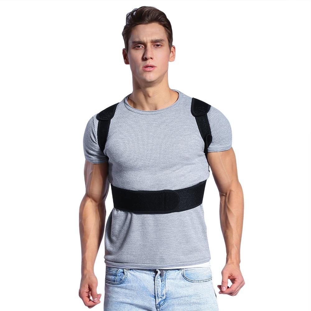 posture brace 710YDOPPLtL._SL1500_