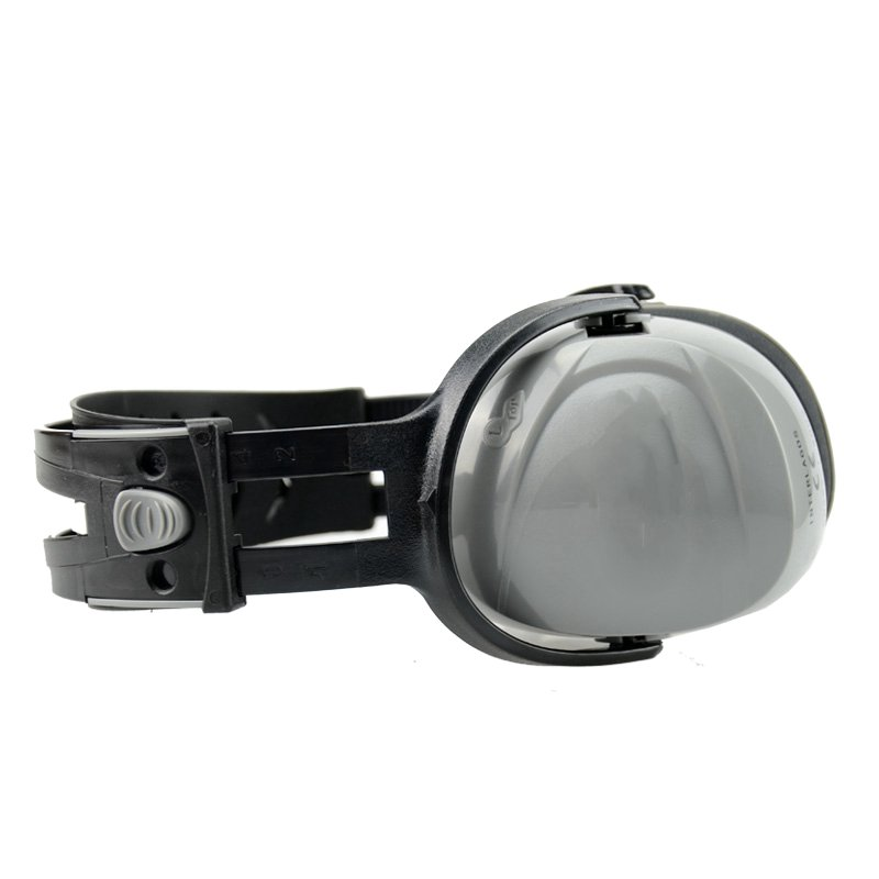 Ear protection noise reduction sleep aid industrial anti noisy din quiet professional shooting papr reduction