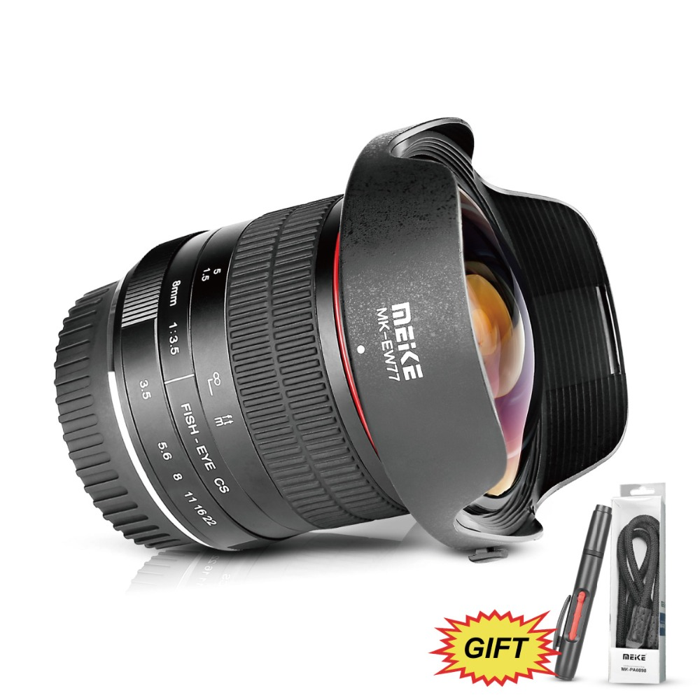 top 10 nikon lens wide angle list and get free shipping