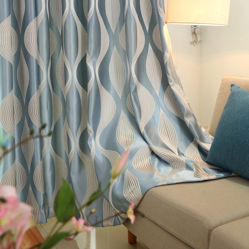 drapes living prints done geometric printed and toronto contemporary curtains posters well glorious room with