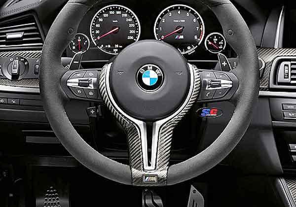 Bmw M F Car Cover