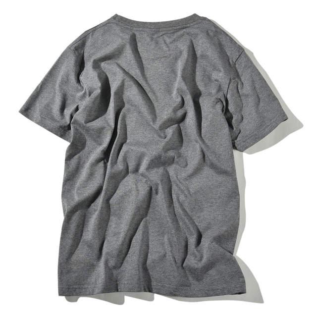 bd57dee8543ac3 Online Shop 2016 New Men Women Fashion Ripndip T-shirts skateboard Falling  For Nermal Pocket cat T shirt Hip hop Brand Top Harajuku tee | Aliexpress  Mobile