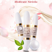 Vaginal Tightening Products Reduction Yam Shrink Tighten Vagina Feminine Hygiene Vagina Vagina Repair Stick Narrow Vagina