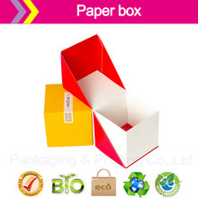 Jewelry Packaging Tea packaging paper box packaging design jew Hairwear box(China)