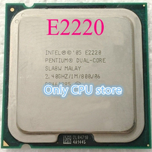 INTEL I7-4765T CPU I7 4765T processor LGA 1150 Quad core 2.0GHZ BO stepping ES No