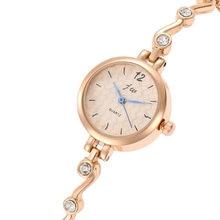 2018 nueva marca JW relojes pulsera mujeres de lujo Crystal pulsera del  reloj de moda Casual reloj de cuarzo reloj mujer 6f5df3fc9ed0