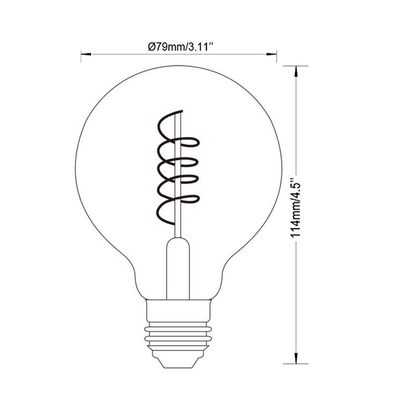 Filament Lamp Diagram. Filament Lamp Diagram With Filament