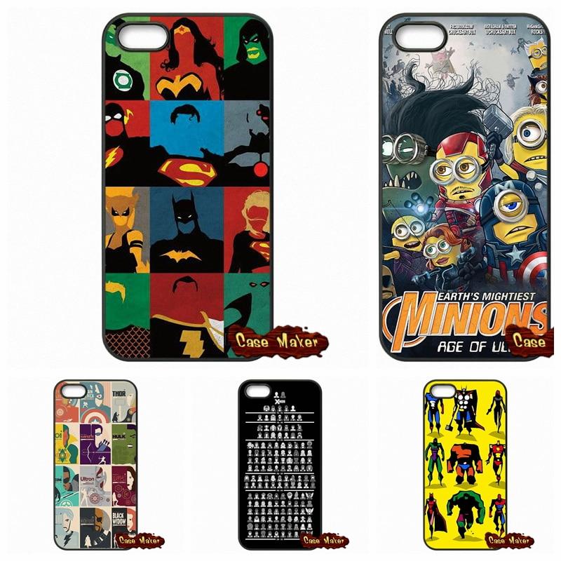 Online Buy Wholesale htc hero g2 from China htc hero g2 ...