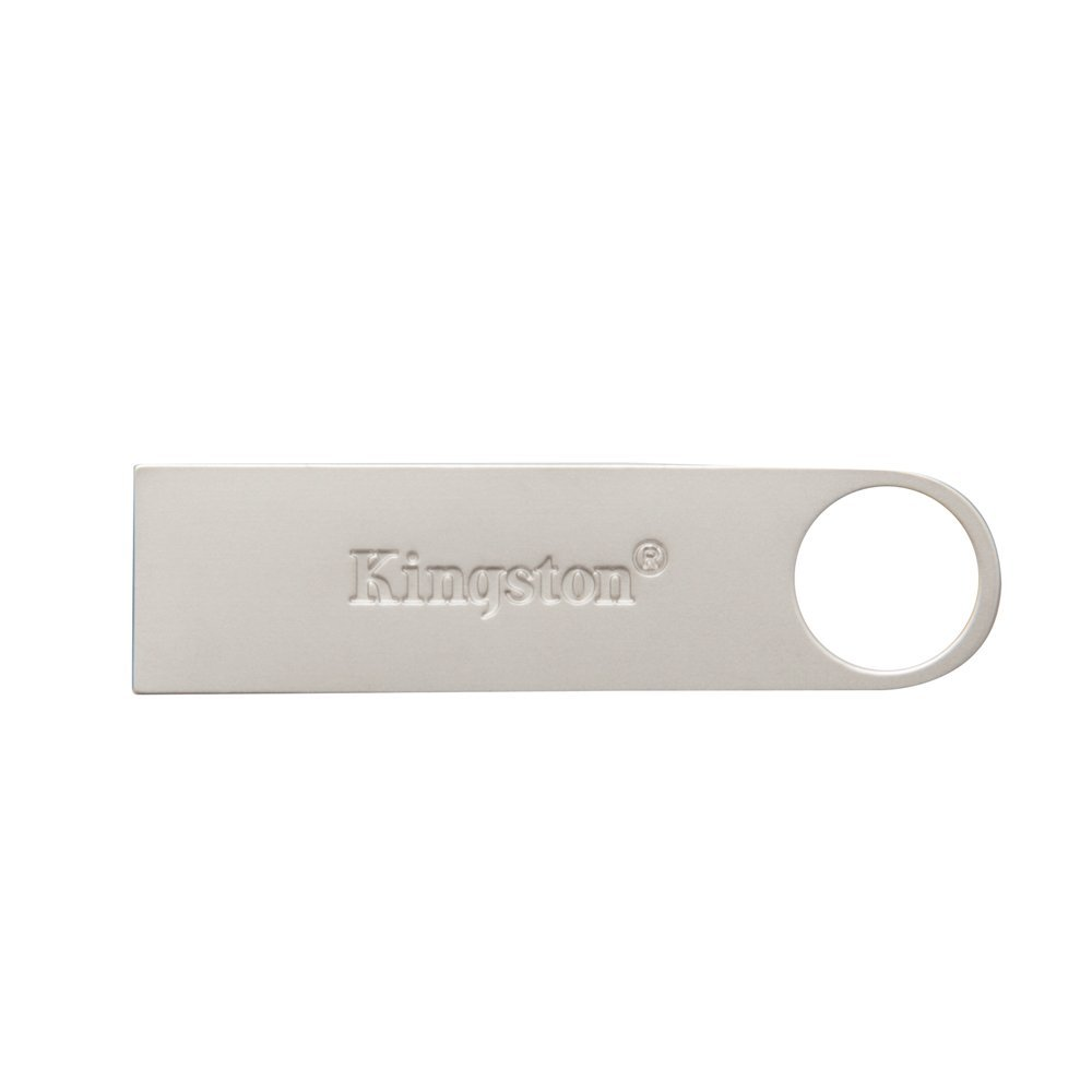 Kingston Digital Pendrive 16 GB DataTraveler SE9 G2 Flash Memory Stick USB 3.0 Dropshipping Flash Drive Memoria Usb Stick 16gb