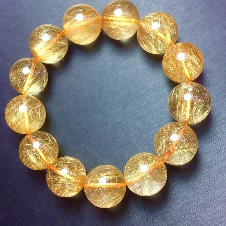 925 Sterling Silver Hot Pink Enamel Bead 1 2 Dangle Bracelet Bead Charm Enhancer