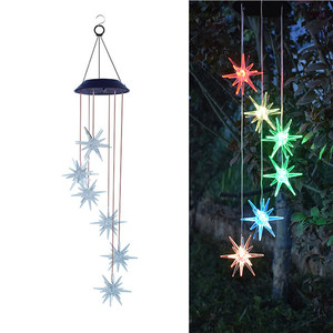 New DIY Party Decor Lights 1PC