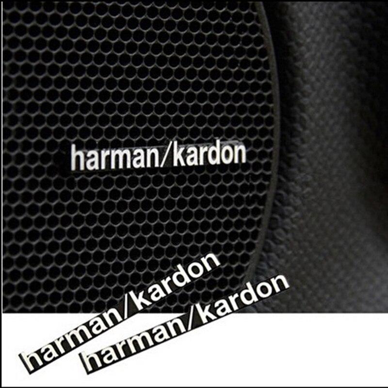 achetez en gros harman kardon haut parleurs en ligne des grossistes harman kardon haut. Black Bedroom Furniture Sets. Home Design Ideas