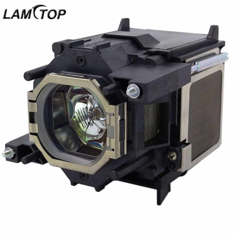 LAMTOP Original projector lamp bulb with housing LMP-F331 FOR VPL-FH35/VPL-FH30 original replacement projector lamp bulb lmp f272 for sony vpl fx35 vpl fh30 vpl fh35 vpl fh31 projector nsha275w