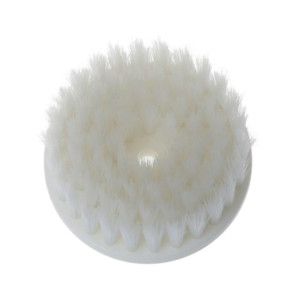 5AC800803-4