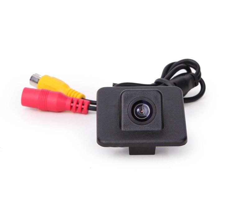 MTKNAVI Store Rearview camera For Hyundai Elantra 2012 2013 2014 camera vehicle water-proof Parking assist CCD HD Free Shipping 680 ok
