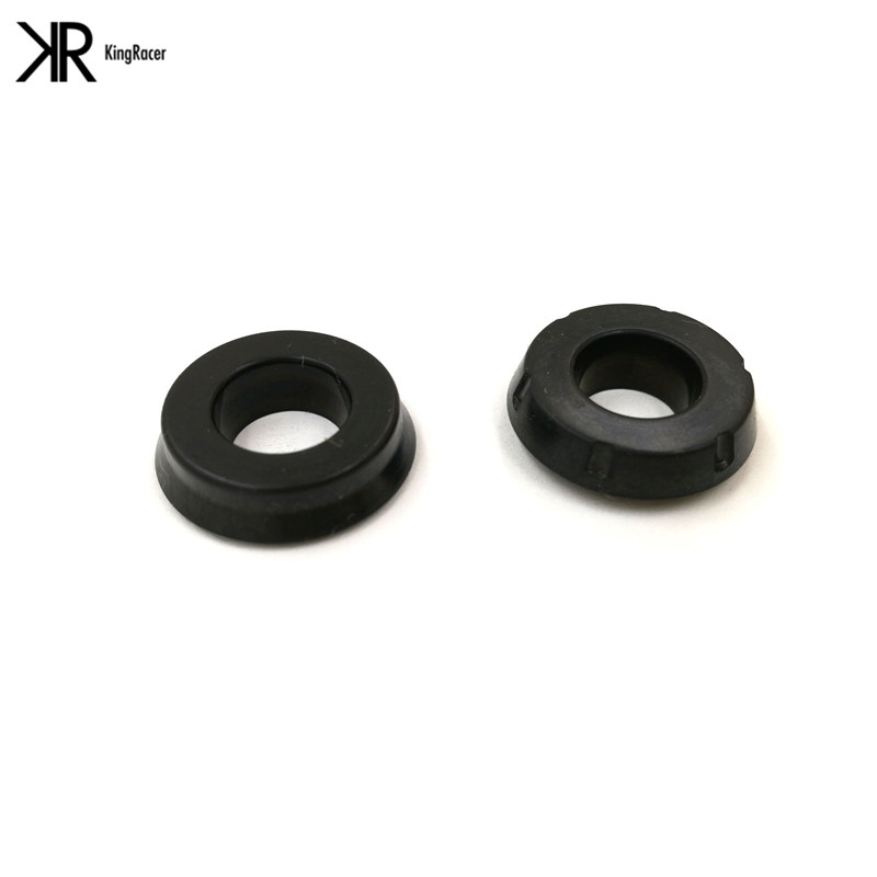 Motorcycle Rebuild Repair Piston Kit For BREMBO Clutch Brake ALL RCS 19mm Master Cylinders