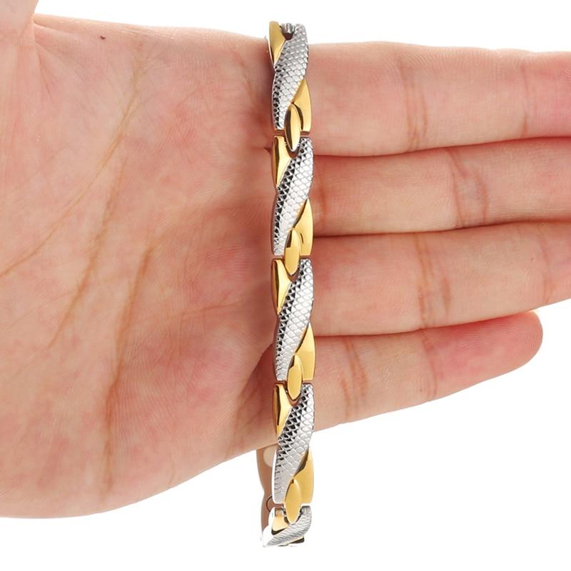 10115 Magnetic Bracelet _5