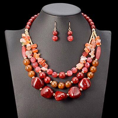 UDDEIN Beads...