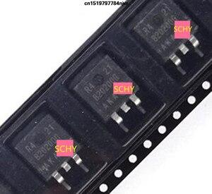 B20200G 20200 MBRB20200G TO263 20 sztuk