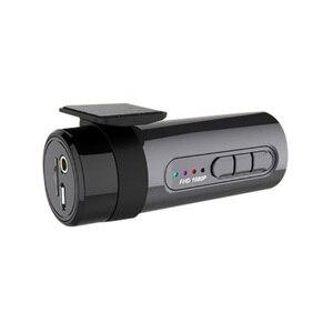 Image 3 - 1080P كامل HD مسجل سيارة DVR كاميرا 30FPS WiFi كشف الحركة 170 درجة السيارات سيارة القيادة مسجل فيديو كاميرا