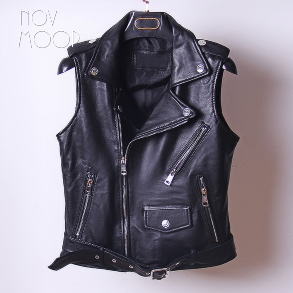 men sleeves diagonal s mens zipper jacket fur stud lining