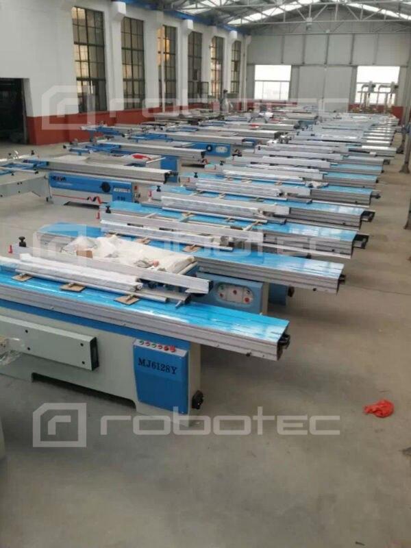 Лидер продаж! Промышленные деревообрабатывающая панели с забив Лезвие сделано в Китае