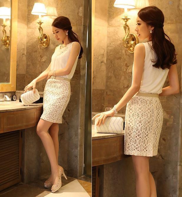HTB1t81HLXXXXXcYXpXXq6xXFXXX7 - Blusas femininas blouses blusa feminino Sleeveless Shirt S-6XL Plus Size