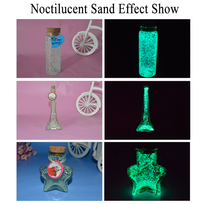 TOFOCO-Glow-In-The-Dark-10g-Luminous-Party-DIY-Bright-Noctilucent-Sand-Paint-Star-Wishing-Bottle (3)