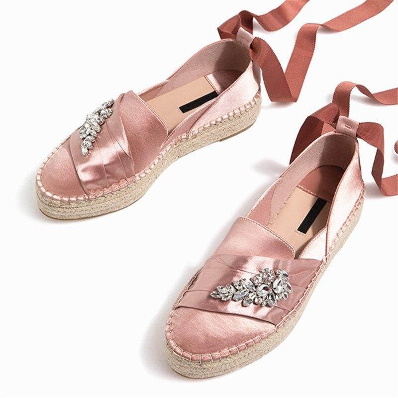 Новинка; женская обувь без застежки; tenis feminino; повседневная женская обувь; женские лоферы; scarpe donna dames schoenen