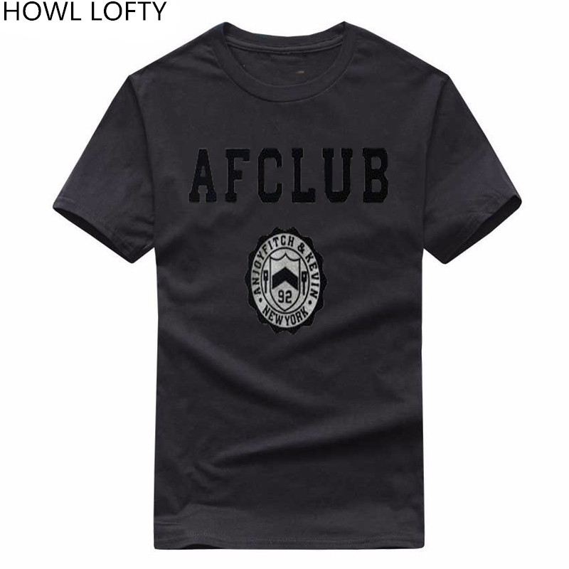 Farben Top-qualitat Sommer2018 Weise T-shirt 100% Baumwolle Kurzarm T-shirt Hollistic Weise X S-2XL Bekleidung T-shirt Homme