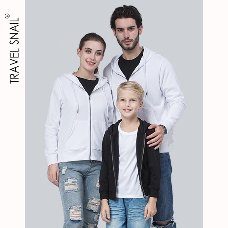 Семейные комплекты 2018 Новый папы и сына комплекты одежды детские футболки для мальчиков подходящая друг к другу одежда хлопковые футболки ... ...