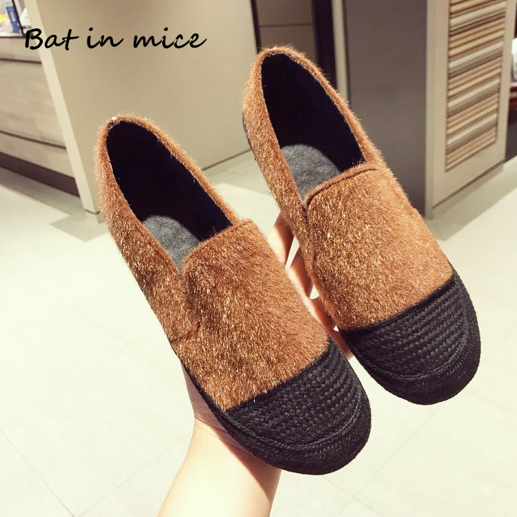 Hot sale sexy new women shoes new casual shoes flats cozy women shoes spring autumn fashion dancing shoes Mujer zapatos A177 2016 hot sale fashion women walking shoes summer lightweight breathable women casual shoes flats zapatos mujer trainers r013