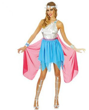 greece dress for women greece costume for women greece clothing for women goddess dress goddess cosplay clothing