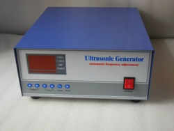 77KHZ 300W High Frequency ultrasonic Generator,77khz ultrasonic generators for sale