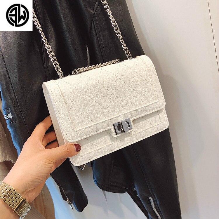 Fashion Women Bag Retro Vintage Women Leather Handbag Female Shoulder Bag Mini Casual Totes Messenger Crossbody louis gg bag стоимость