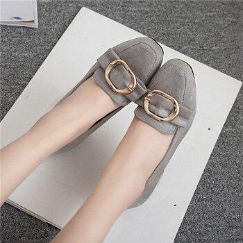 Retro 12 Schuhe | Große Größe 11 12 Damen High Heels Frauen Schuhe Frau Pumpt Einzelnen Schuh Retro Platz Kopfhaut Gürtel Schnalle Frauen Schuhe