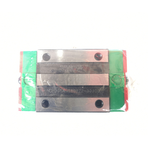 Image 5 - Original HIWIN BRAND EGH15CA EGW15CA EGH20CA EGW20CA MGN7H MGN9H MGN12H MGN15H MGN7C MGN9C MGN12C MGN15C HGH15CA linear carraige