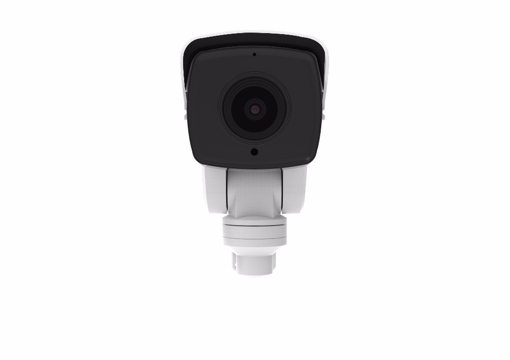 Bullet PTZ Camera Alarm audio IR 80m 2MP 1080P Bullet PTZ Camera with POE 10x Optical zoom ,16x digital zoom