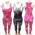 2017 Традиционных Африки Одежда Для Женщин Брюки Sexy Dashiki Женщины Африканские Одежды Хлопок Полиэстер Печати 2 шт. набор женщин