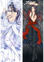 78 Gambar Anime Keren Boy HD