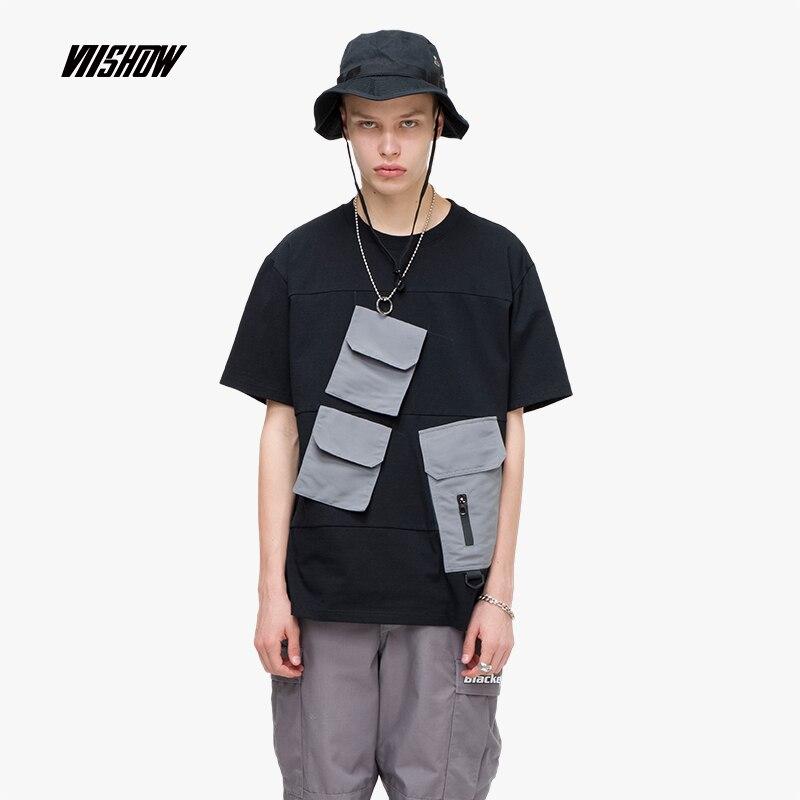 Men s Stripe Embroidered Collar Long Sleeve Casual Shirt Harajuku Streetwear Male Fashion Dress Shirts Couple
