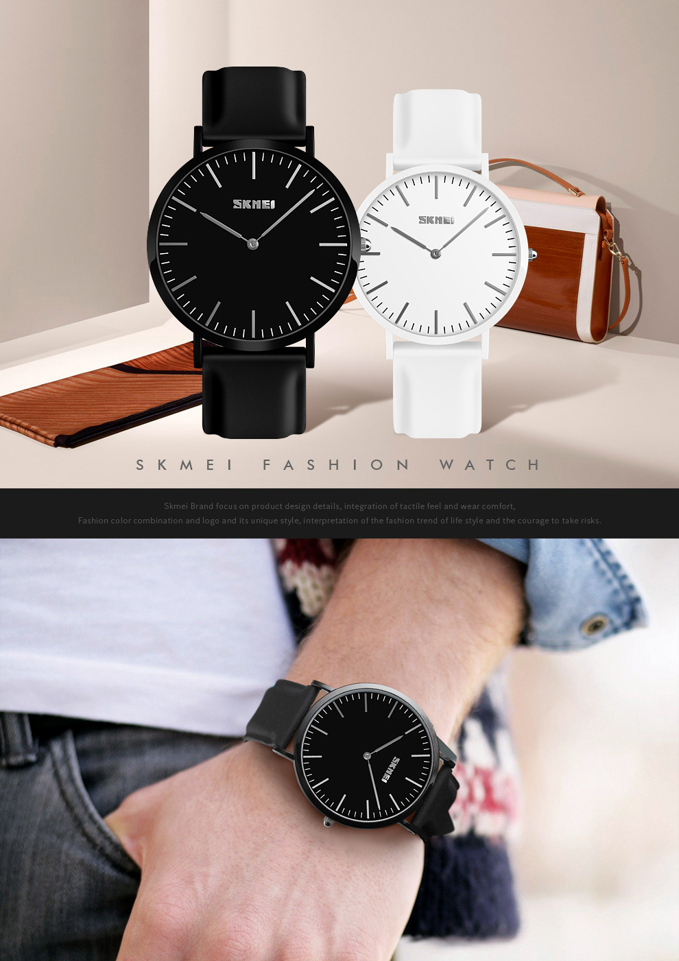 Couple Watches_2