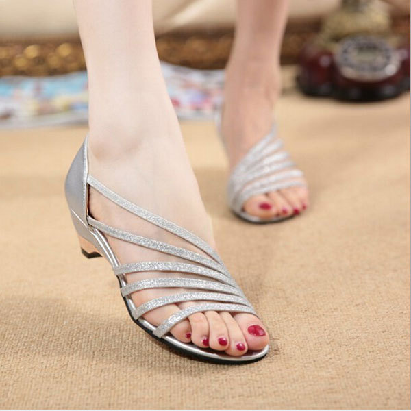 2015 Hot summer style casual women sandals fashion cut-outs fretwork women shoes flat with sapato feminino shoes for women XZ019 summer women shoes casual cutouts lace canvas shoes hollow floral breathable platform flat shoe sapato feminino lace sandals