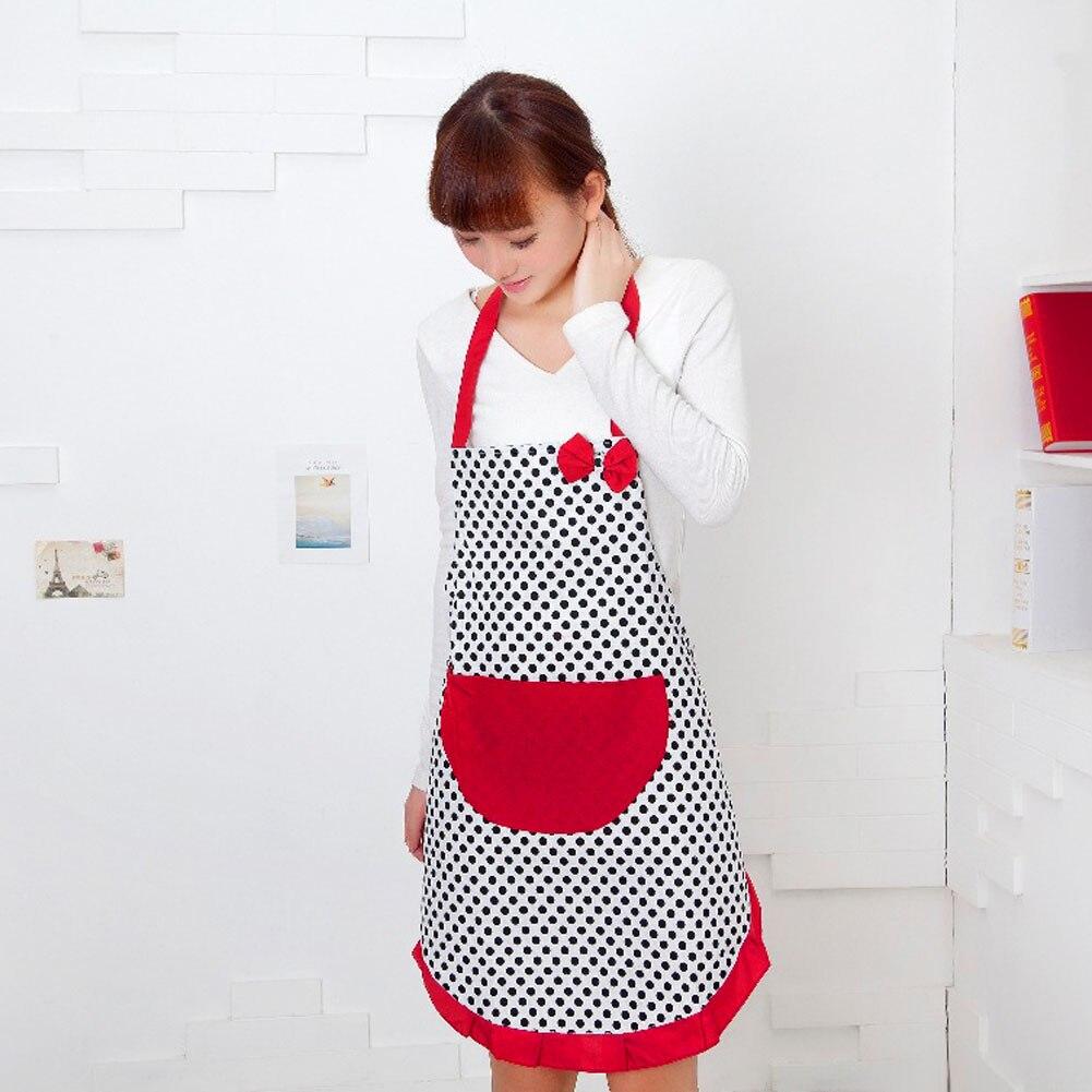 popular black restaurant apron-buy cheap black restaurant apron
