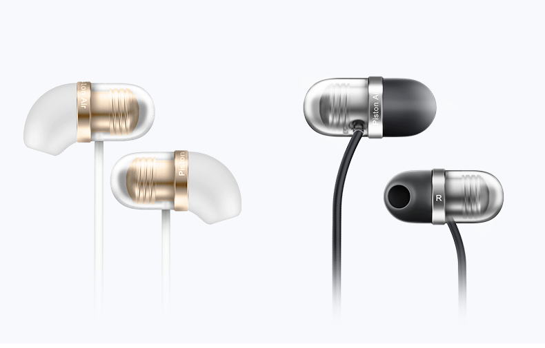 Original Xiaomi Capsule Earphone Xiaomi Piston Silicone Earbuds Earphone with Mic for XiaoMi mi5 xiaomi redmi pro mobile phone original xiaomi hybrid pro earphone mi piston with unit circle iron wire voice control for iphone 6s xiaomi sports auriculares