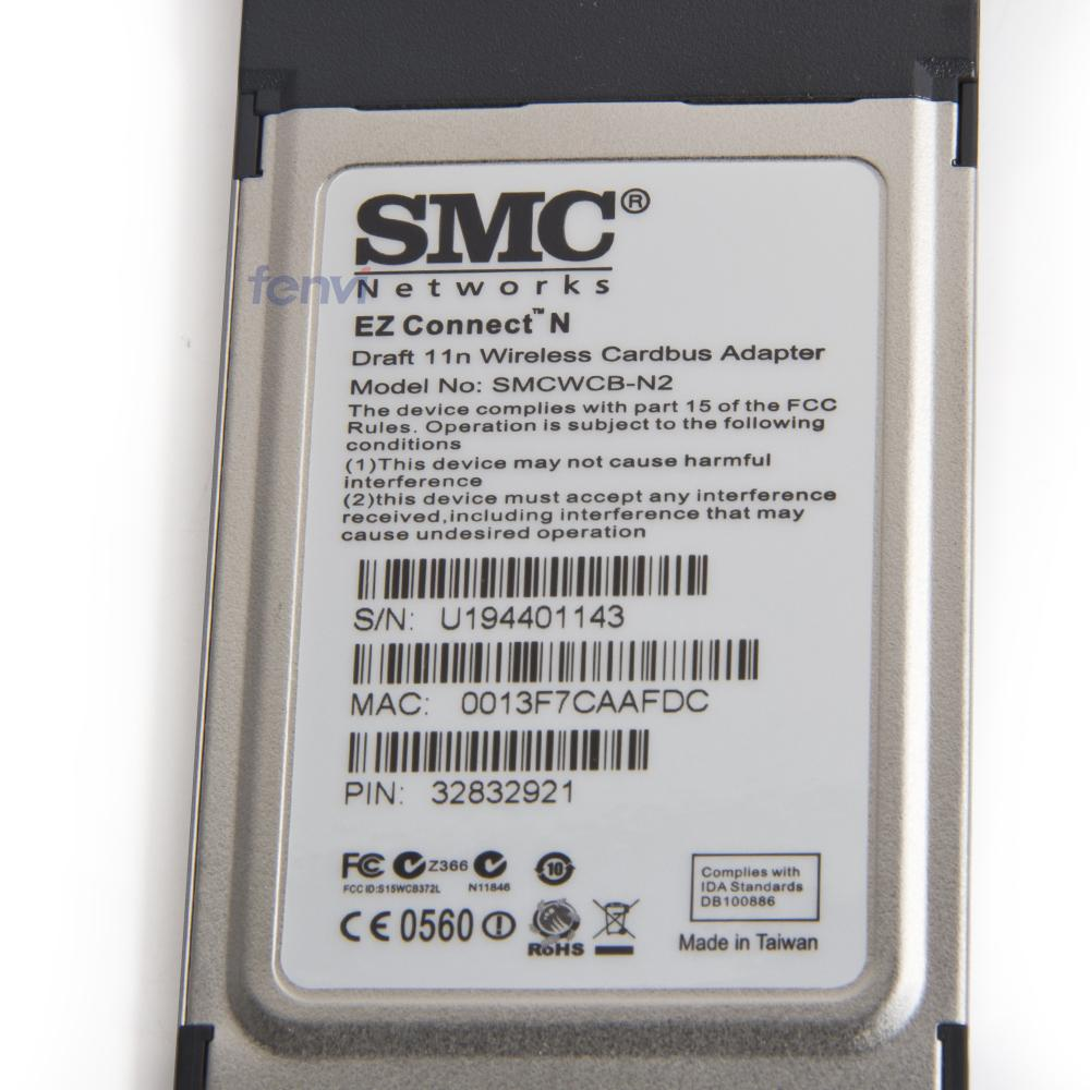 Smcwcb g us drivers for windows.
