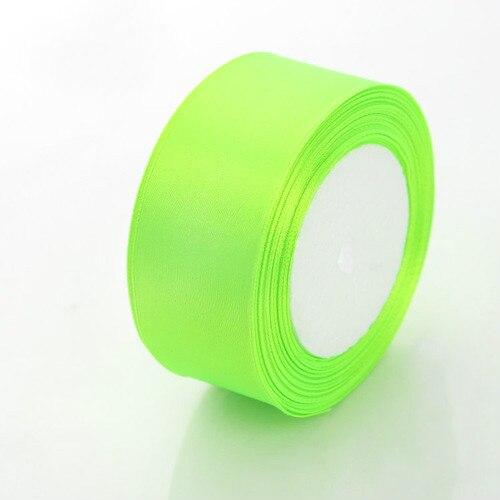 57 Neon Green
