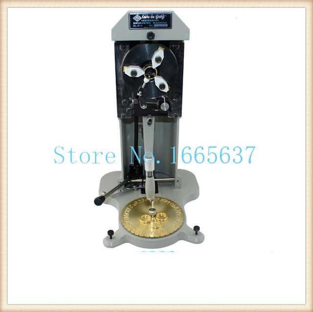INSIDE RING ENGRAVING MACHINE+ TWO FONTS DIALS+ TWO DIAMOND TIPS, jewellers tool,goldsmith tool, FAST DELIVERY TIME, BEST SERVIC