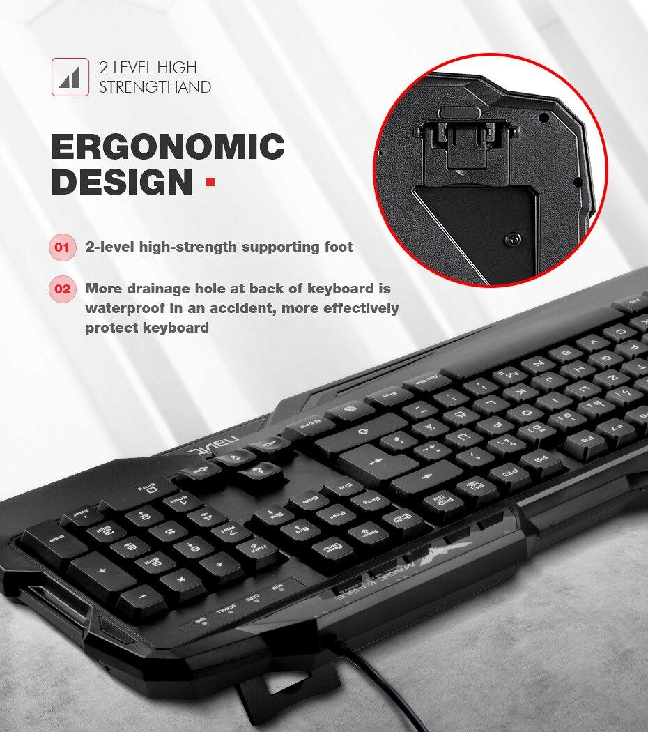 HAVIT Gaming Keyboard Mouse Combo HAVIT Gaming Keyboard Mouse Combo HTB1t89LcrsTMeJjy1zeq6AOCVXa9